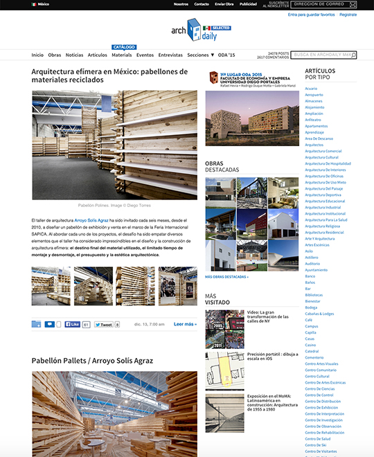 1-ARCHDAILY