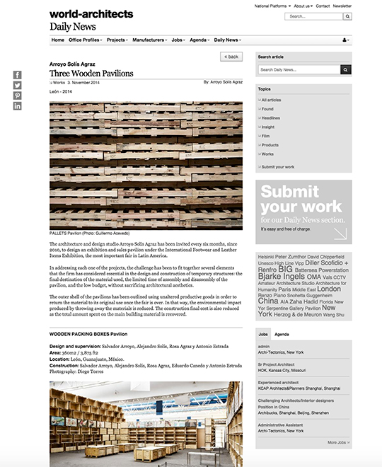 4-WORLD-ARCHITECTS-NEWS
