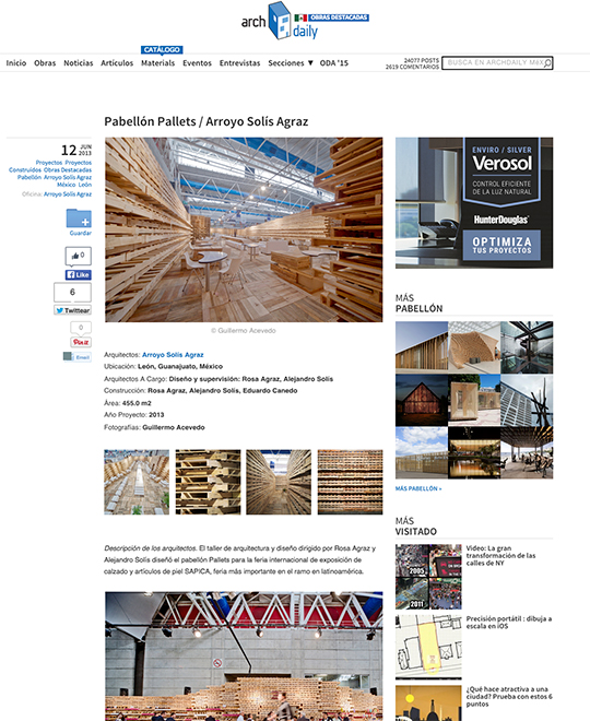 6-ARCHDAILY
