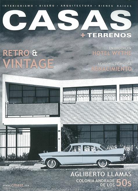 7-CASAS-Y-TERRENOS